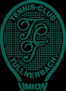 UTC Tullnerbach
